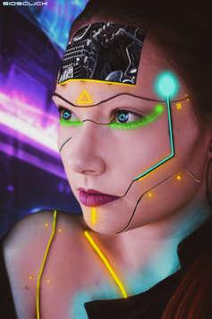 Erica Cyberpunk -1.jpg