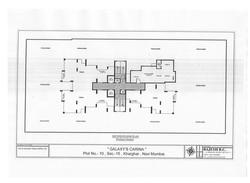 2nd_Floor_Plan