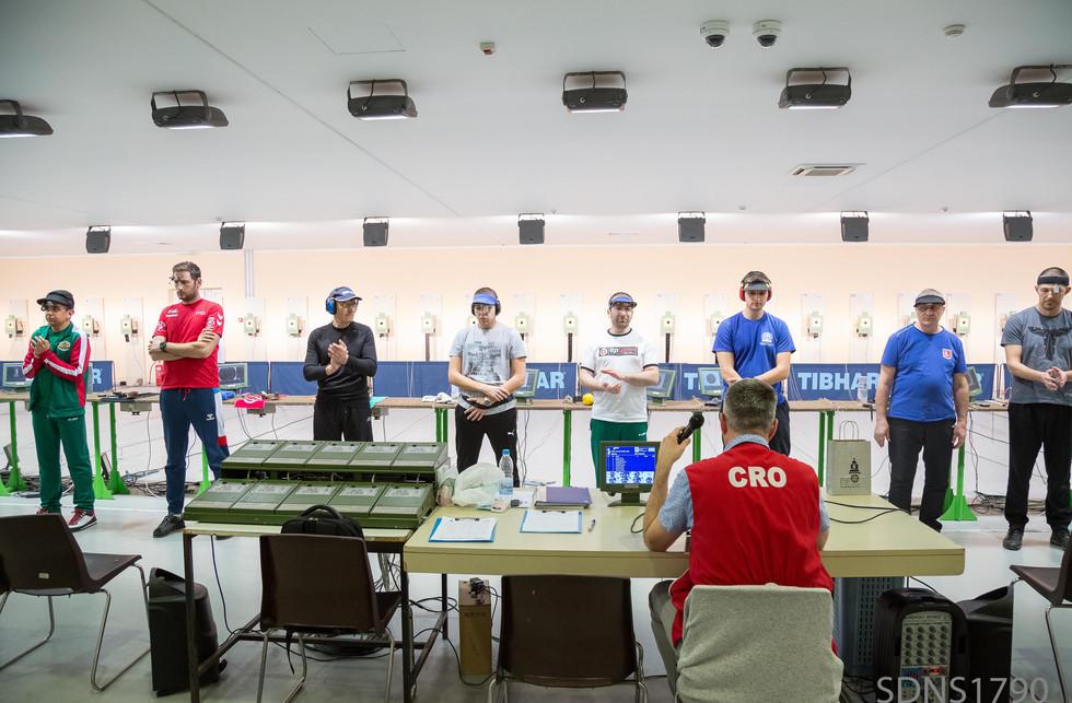 Vojvodina Cup 2020