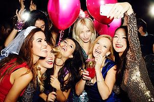 bachelor-party-fun.jpg