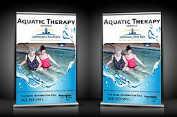 3-Aquatic-Therapy-Poster.jpg