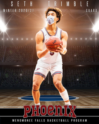 16x20-Basketball-Arena---Seth-Trimble.jp