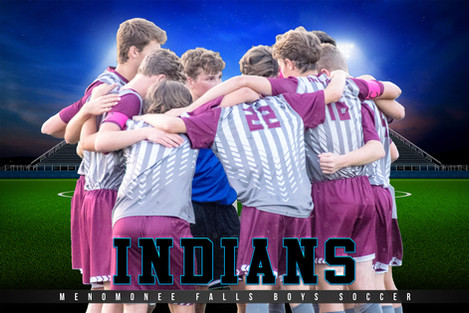 home_turf_soccer_48x72_horz_banner---Ind