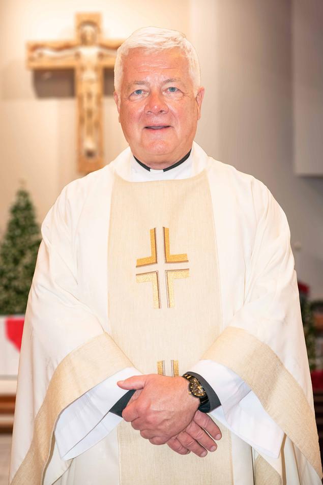 Father-Ken's-Last-Mass.jpg