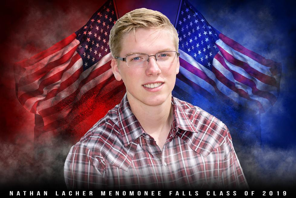pride_48x72_horz_banner---Nathan-Lacher.