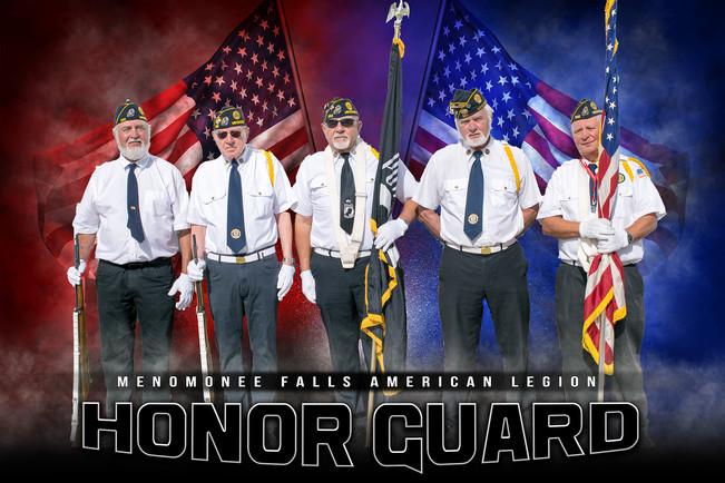 pride_24X36_horz_banner---American-Legio