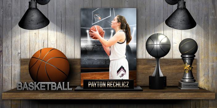 Payton-Rechlicz---basketball_shelf_10x20