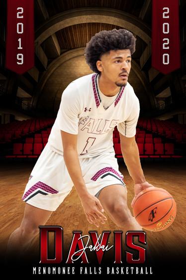 Jakai-Davis-Menomonee-Falls-Boys-Basketb
