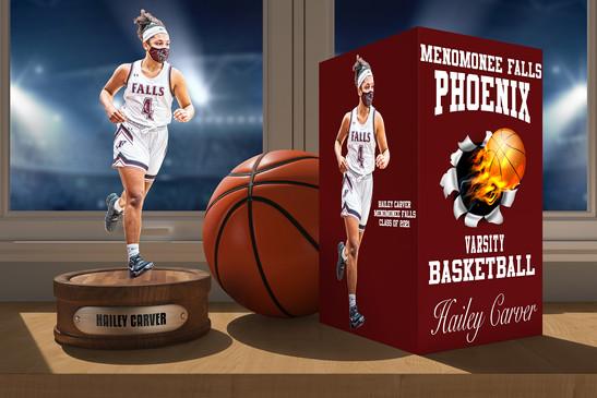 basketball-bobblehead.jpg