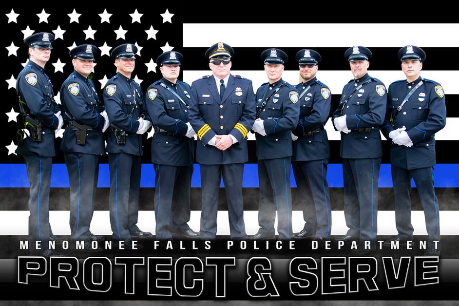 Falls-Police.jpg