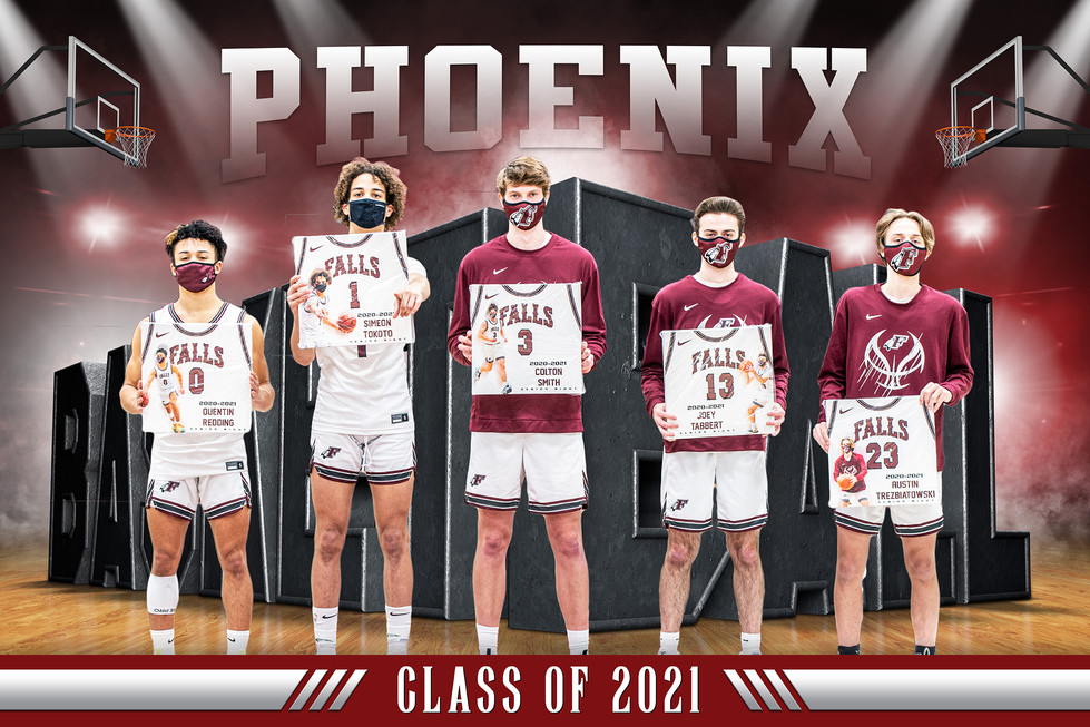 Class-of-2021-Senior---Phoenix-Basketbal