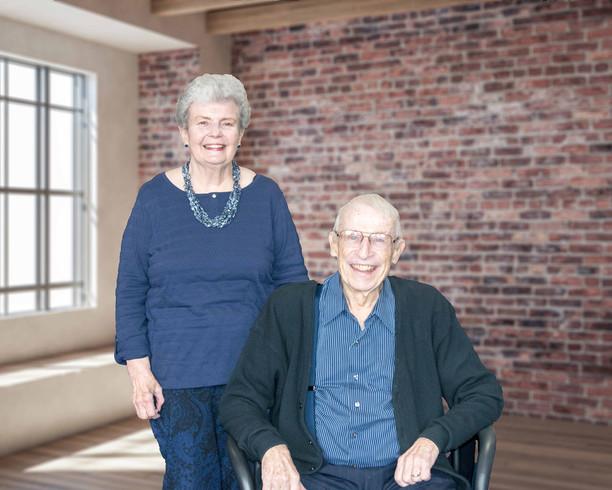 Tom&Joyce.jpg