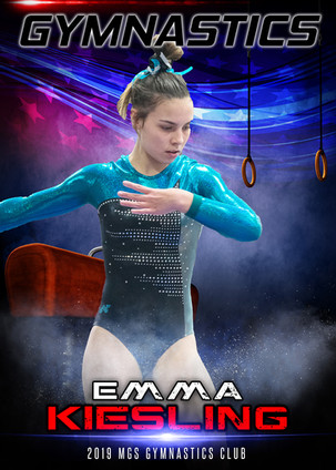 Emma---stars_and_stripes_gymnastics_48x7