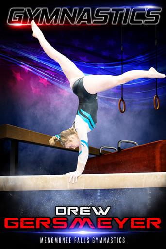 Drew-stars_and_stripes_gymnastics_48x72_