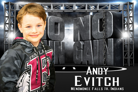 Andy-Evitch---no_pain_no_gain_48x72_horz