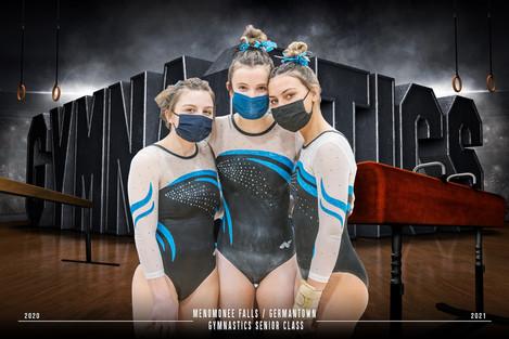 surreal_gymnastics_48x72_horz_banner---1