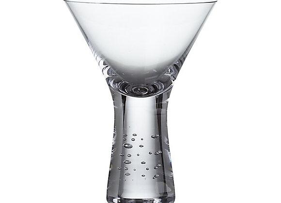 Crate&Barrel / Verve Martini Glass