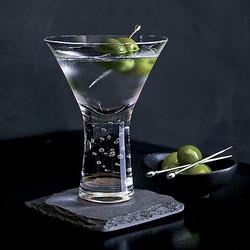 verve-martini-glass (1)