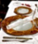 グラススタジオ, glass studio, glassstudio, テーブルコーデ, テーブルセッティング, 食器 ゴールド, ゴールド, ガラス食器