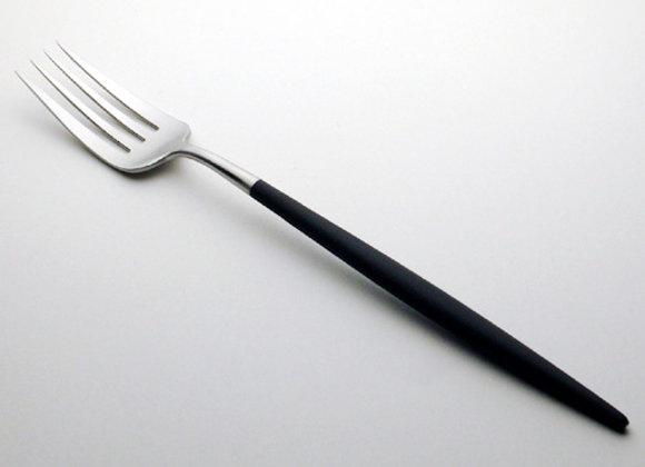 Cutipol クチポール/GOA ゴア ディナーフォーク/テーブルフォーク