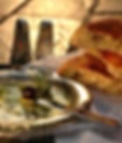 グラススタジオ, glass studio, glassstudio, テーブルコーデ, テーブルセッティング, 盛り付け, 食器 シルバー, シルバー, 銀, ガラス食器