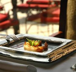 glass-shrimps-plate-440-700x816_edited