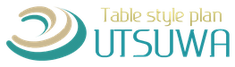 1_Primary_logo_on_transparent_263x75.png