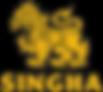 singha-beer-logo-DFA7B49191-seeklogo.com