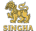 Singha Logo_3_edited.png