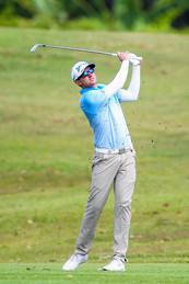 Photo Credits: All Thailand Golf Tour