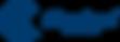 1000px-Cleveland_Golf_Logo.svg.png
