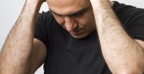 Saçların tökülməsinin səbəbləri nələrdir ?