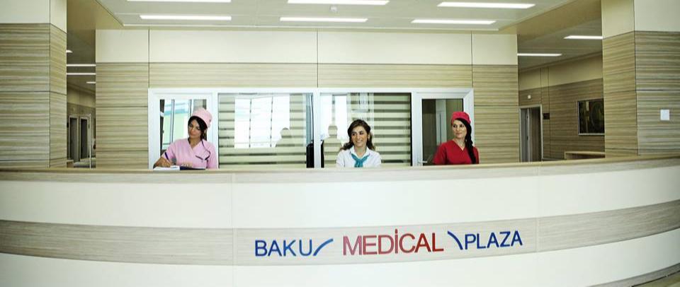 sac-ekimi-baki-medikal-plaza_edited_edit