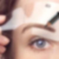 Xətai Klinikası | Estetika | Saç Əkimi