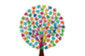 tree-2718836.png