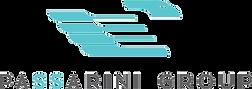 logo_Passarini_Group_Final_Vertical.png