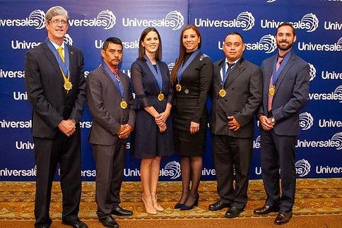 Seguros Universales 2018.jpg
