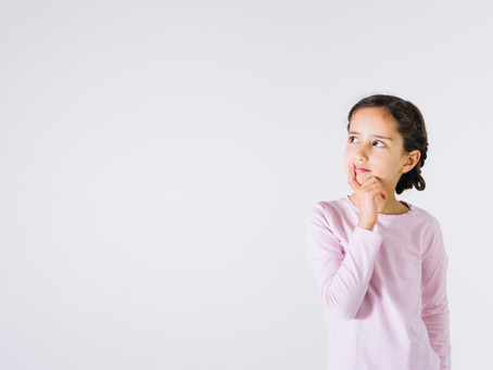 5 consejos para fomentar el pensamiento crítico en tus hijos