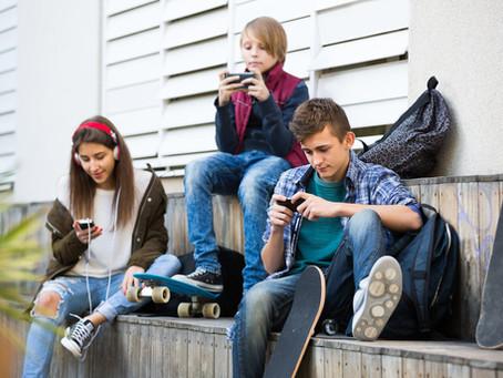¿Cómo fomentar la responsabilidad y la autonomía en tus hijos adolescentes?