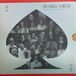 Design Yatra