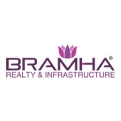 Brahmha