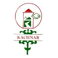 Kanchar