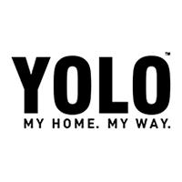 YOLO Homes