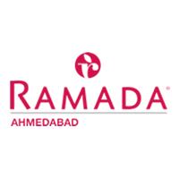 Ramada Ahemdabad