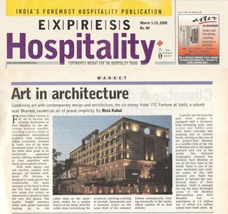 Express Hospitality