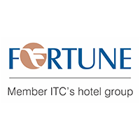 ITC Fortune