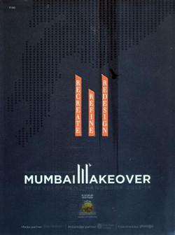 Mumbai Makeover
