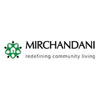 Mirchandani