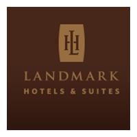 Landmark Hotels & Suites