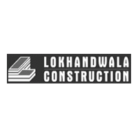 Lokhandwala Construction